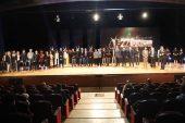 Rutkay Aziz ödülünü TTB'ye adadı:
