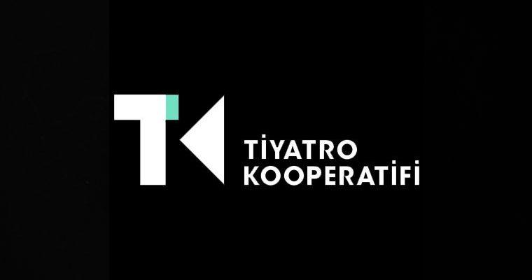 Tiyatro Kooperatifi'den özel tiyatrolara destek paketi açıklaması