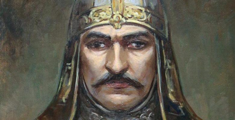 Sultan Melikşah (1. Melikşah)