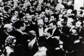 'Hakimiyet Milletindir: 97. Yıl