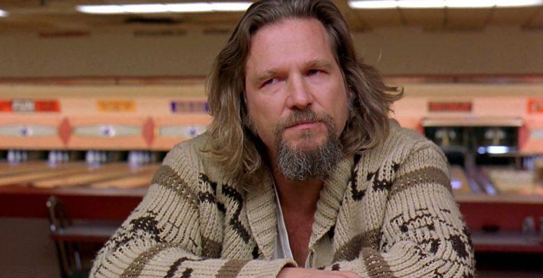 Oscar ödüllü oyuncu Jeff Bridges,