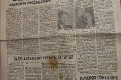 TAN 24 HAZİRAN 1995 CUMARTESİ