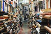 Yayıncılar Kooperatifi'nin internet satış sitesi açıldı