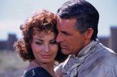 Sophia Loren yıllar sonra açıkladı: