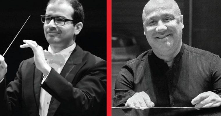 İstanbul'da klasik müzik buluşması: