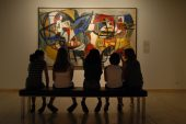 Sakıp Sabancı Müzesi, bir yıl boyunca öğretmenleri ücretsiz ağırlayacak