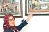 Fatma Kırdar