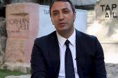 Ölüm yıl dönümünde Orhan Veli'