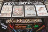 Pandemi gelecekte sinema sektörünü de vurabilir