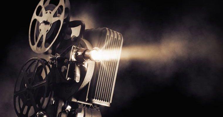Malatya Film Festivali neden iptal edildi?