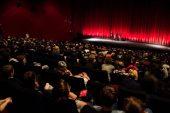 63. Uluslararası Belgesel ve Animasyon Film Festivali'nin ardından…