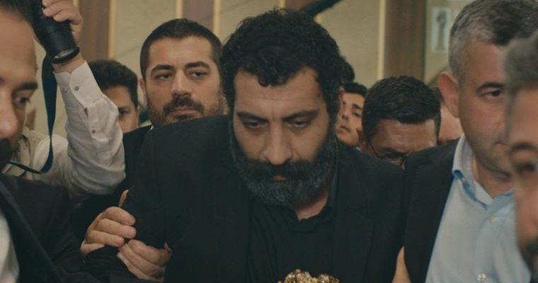 'İki Gözüm Ahmet'