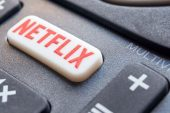 Gelenekler Netflix'i yendi: