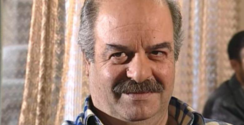 Oyuncu Mete Yavaşoğlu hayatını kaybetti