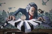 Beethoven'ın doğum yılı konseri
