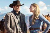 IMDb sıraladı: 2020'ye damga vuran 10 dizi