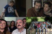 'Biz de Varız!' programındaki filmlerin yönetmen ve oyuncularıyla çevrimiçi söyleşiler