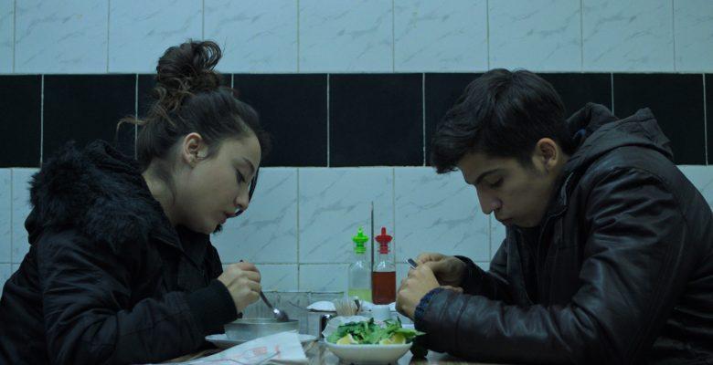 Serhat Karaaslan'ın yeni filmi 'Suçlular' Sundance Film Festivali'nde