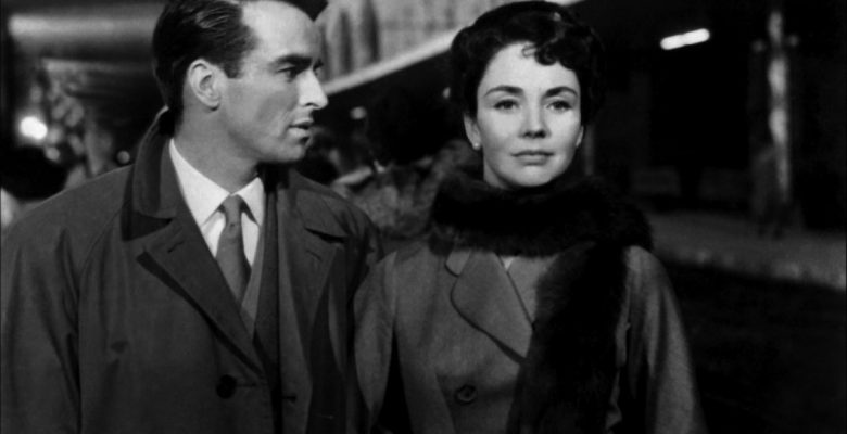 Hollywood'un tanrıçası: Jennifer Jones