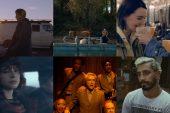 The Playlist, 2020'nin en iyi 25filmini