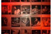 Chris Cornell'in