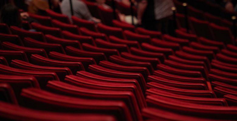 Ankara Büyükşehir Belediyesi'nden tiyatrolara destek