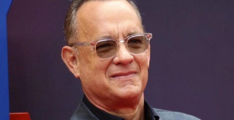 Tom Hanks: Sinemada değişim şart