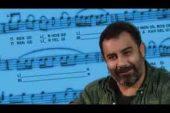Uçurtmam Tellere Takıldı /Ahmet Kaya Belgeseli / Ahmet Kaya Nasıl Bir İnsandı /Nasıl Bir Müzik Yaptı