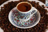 Türk Kahvesi Günü olarak kutlanan 5 Aralık'ta,