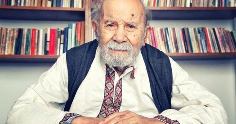 Vedat Türkali Edebiyat Ödülleri'ne başvurular başladı