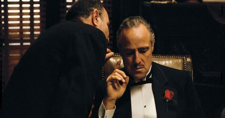 The Godfather'ın yönetmeni konuştu: