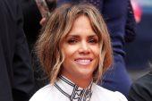 Halle Berry'den Oscar sitemi: