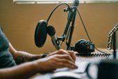 Senaryo Stüdyosu online erişime açıldı