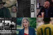 Netflix Türkiye'nin şubat takvimi belli oldu