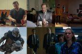 2020'de ekranda olan hangi diziler yeni sezon onayı aldı,