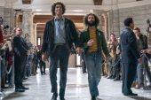 2021 Oscar Ödülleri için 'En İyi Film' tahminleri