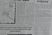 İNFAZ POSTASI 15 ŞUBAT 1993