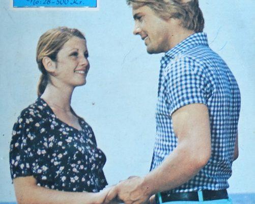 CEP FOTO ROMAN 12.8.1975