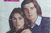 CEP FOTO ROMAN 11 HAZİRAN 1979