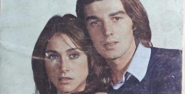 CEP FOTOROMAN 11 HAZİRAN 1979
