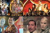 Cem Yılmaz filmleri için dinsel inceleme