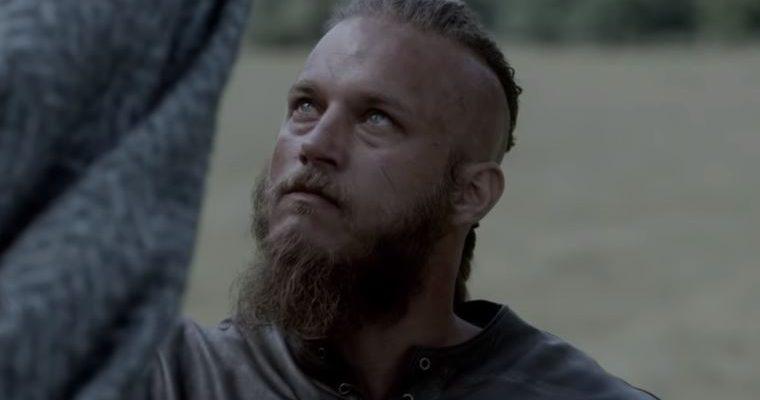 Vikings: Karakterlerin isimleri ne anlama geliyor?