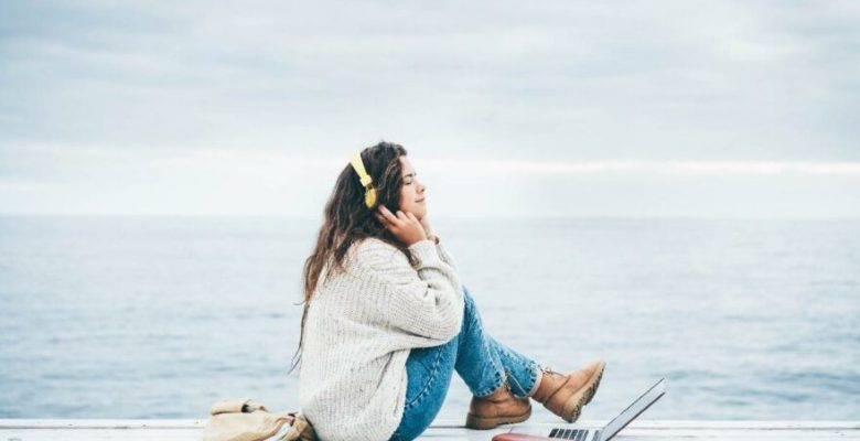 Sesli kitap dinleme oranı pandemide zirveye çıktı
