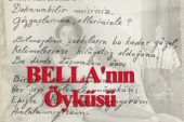 Orhan Veli'ye ilham veren kadının hayatı belgesel oldu