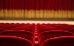 Sarıyer Tiyatroda Şenliği çevrimiçi başlıyor