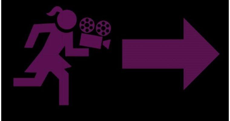 Filmmor'dan Ayrılan Kadın+lar: