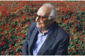 Türk edebiyatının usta ismi Yaşar Kemal anılıyor