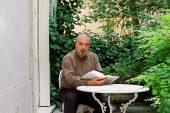 Jean-Claude Carrière hayatını kaybetti
