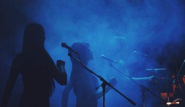 İstanbul Müzik Festivali 'Yarının Kadın Yıldızları'nı arıyor