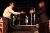 İBB Şehir Tiyatroları 'Salondan Yayın'ın bu haftaki programı belli oldu